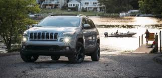 jeep cherokee sport 2002 2017 jeep cherokee houston tx northwest chrysler jeep dodge ram