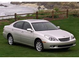 lexus es 2003 purple lexus for sale used cars on buysellsearch