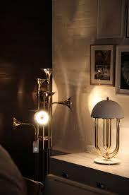 home design lighting desk l floor ls l sinatra floor l stilnovo ls for the perfect