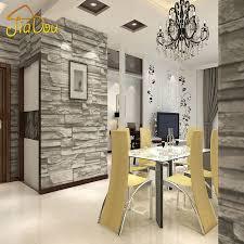Wallpaper Designs For Kitchen Simple Kitchen Wallpaper Ireland 4 On Kitchen Design Ideas With Hd