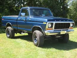 Ford F150 Used Truck Parts - beautiful 1978 ford f150 w92 used auto parts