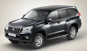 toyota best suv seen best suv cars in the