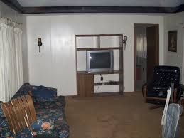 Mobile Home Exterior Remodel by Mobile Home Makeovers Incredible Remodeling Ideas With Pictures