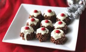 christmas food gifts food gifts for christmas christmas food