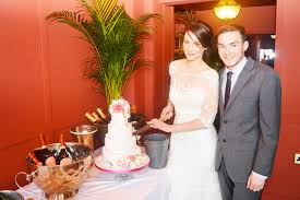 informal wedding reception special events wellington weddings group bookings parties