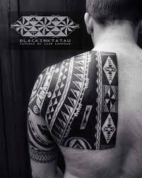 shoulder blade maori best ideas gallery
