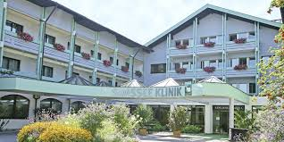 Restaurant Bad Endorf Freizeitaktivitäten Ihr Aufenthalt Simssee Klinik