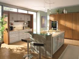 Medallion Kitchen Cabinets Reviews by Medallion Cabinetry Also Kitchen Cabinets Renate