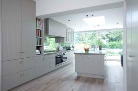 kitchen design newcastle kitchen design newcastle kitchen design newcastle kitchen design u2026