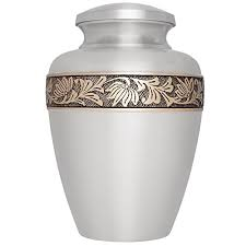 funeral urn chapel hill memorial park funeral urn by liliane cremation urn