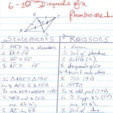 geometry algebra and geometry help page 2