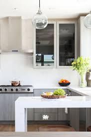 best 25 city style kitchen peninsulas ideas on pinterest city