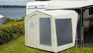 Used Isabella Awnings For Sale Isabella Awning Annex For Sale In Uk View 17 Bargains