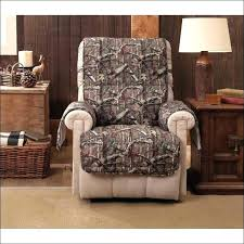 arm chair cover chair cover sharedmission me