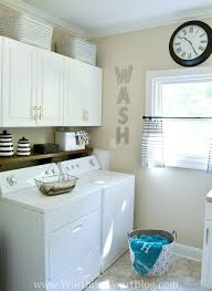 567 best laundry rooms images on pinterest laundry rooms mud