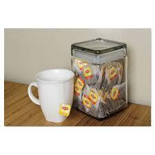 chef u0027s table fine porcelain coffee mugs by office settings osictm1