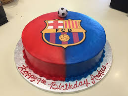 cake birthday birthday cakes classic bakery