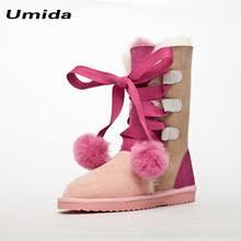 womens warm boots australia get cheap australia brand boots aliexpress com