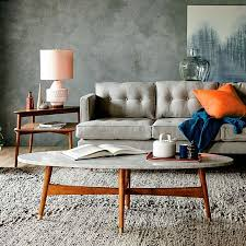 Marble Coffee Table Long Diy Marble Coffee Table U2014 Bitdigest Design Diy Marble