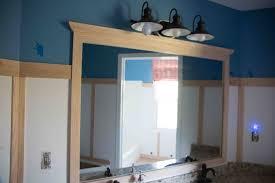 bathroom ideas on a budget bathroom decorating ideas the best budget ideas