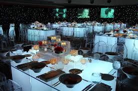 table rentals miami event rentals and furniture rentals in miami florida so cool events