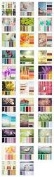 great color combinations color scheme ideas pinterest color