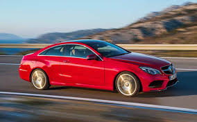2011 mercedes benz e class cabriolet 2 wallpapers 2016 mercedes benz e class coupe news reviews msrp ratings