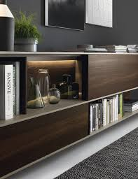 Wallunits Living Room Wall Unit System Designs
