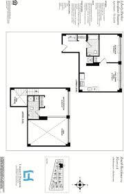 zenith floor plan apartment unit 802 at 0 regent street jersey city nj 07302 hotpads