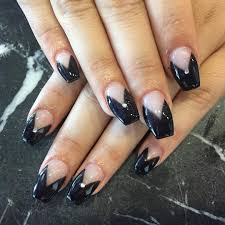 false nail design ideas images nail art designs