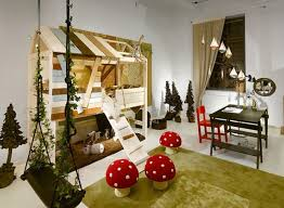 Interior Design Themes To Revamp Interior FurnitureDekho - Home interior design themes