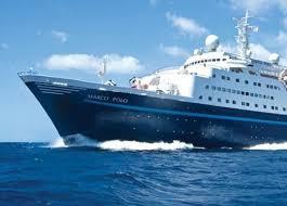 cuisine plus tv programme home cruise maritime voyages tv