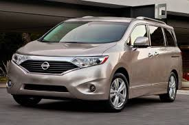 nissan philippines price list used 2013 nissan quest for sale pricing u0026 features edmunds