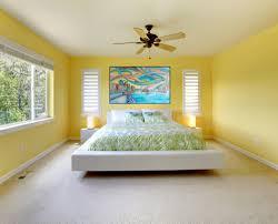 Teppich Boden Schlafzimmer 47 Hauptschlafzimmer Mit Gelben Wänden U2013 Home Deko