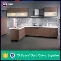 Knockdown Kitchen Cabinets December 2000 Shuffletag Co