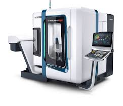 the big picture of micromachining canadian metalworking