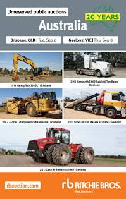 100 volvo dump truck volvo n12 truck with dump box trailers australia sep bro 04722 lowres