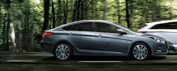 cairns car guide new hyundai i40 for sale in cairns trinity hyundai