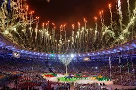 Oromo Flag The Ethiopia Protesters U0027 Struggle Moves To The Athletics Track