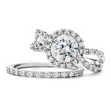 avon wedding rings 134 best avon sterling silver engagement rings images on