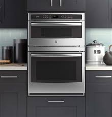 Microwaves That Mount Under A Cabinet by Built In And Countertop Microwaves Ge Appliances