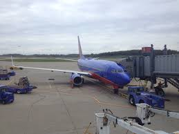 Southwest Airlines Route Map by Southwest Airlines Announces New Routes Cuts For Spring
