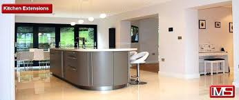 Ideas For Kitchen Extensions Kitchen Extensions Ideas Kitchen Extensions Kitchen Extension