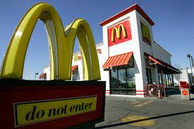 mcdonalds hours on thanksgiving how mcdonald u0027s u0026 wal mart became welfare queens youtube