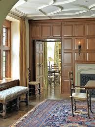 free 3d home interior design software tudor style home interior design interior home design software