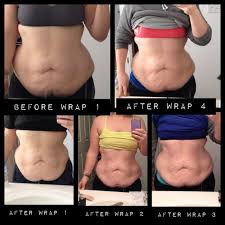 wraps reviews it works wrap review from a skeptic beauty