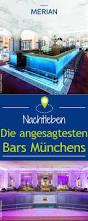 Esszimmer M Chen Speisekarte Die Besten 25 Bar München Ideen Auf Pinterest Goldene Bar