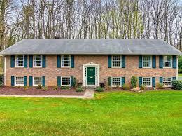 in suite homes suite winston salem real estate winston salem nc homes for