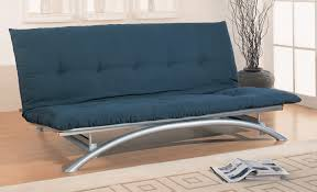 modern futon futon wonderful futon legs eye catching awe inspiring modern