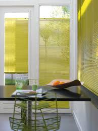 why you should use top down bottom up blinds